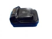 Battery Box Series