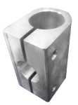 鋁擠型系列(客製化)