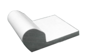 各式鋁擠( 客製化)-1