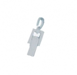 HANG TYPE NOTE CLIP